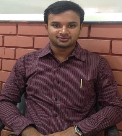Sri Rajegowda