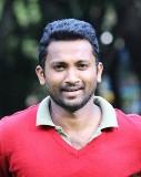 Sagar J S