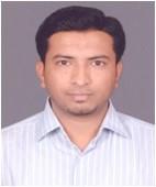 Sri Sandeep B L