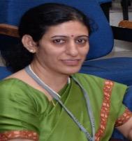 Dr Madhu Bhan